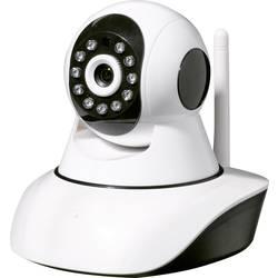 LAN, WLAN Omrežna nadzorna kamera 1280 x 720 Pixel Denver IPC-1030