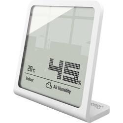 Digitalni termo/higrometar 14868 Stadler Form
