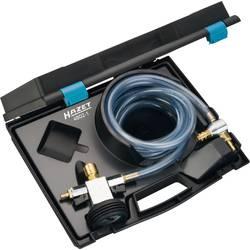 Hladnjaka vakuum uređaja za punjenje Hazet 4802-1