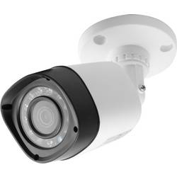 HD-CVI- Övervakningskamera1280 x 720 pix;TechnaxxZusatzkamera Bullet Mini;4562