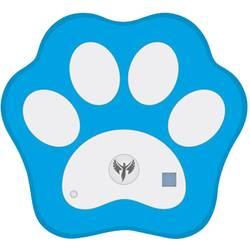 GPS sledilna naprava za domače živali Amparos S9