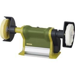 Proxxon Micromot PM 100 polirni stroj 140 W 27180