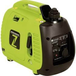 Zipper Električni generator ZI-STE1000IV Vrsta motorja 4-taktni