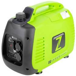 Zipper ZI-STE2000IV 4-taktni električni generator 24
