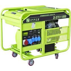 Strømgenerator Zipper ZI-STE11000