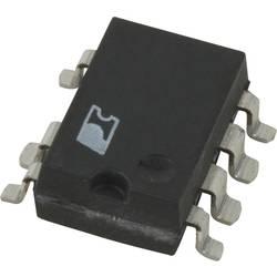 PMIC - AC/DC pretvornik, offline stikalo power integrations LNK304GN-TL držalo, pretvorni ojačevalnik, Flyback SMD-8B