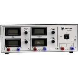 Laboratorijski napajalnik Statron 2225.4, 0 - 35 V, 0 - 5 A, nastavljiv, št. izhodov: 3