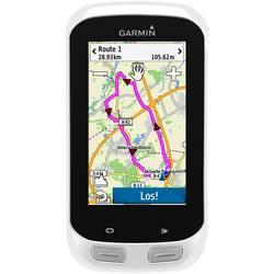 Navigacijska naprava Garmin Edge® Explore 1000, Evropa