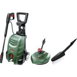 Bosch Home and Garden AQT 35-12 Kombi-Kit Högtryckstvätt 120 bar Kallvatten