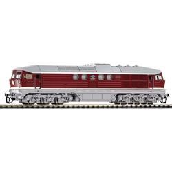 Piko TT 47326 TT dizelska lokomotiva BR 131 od DR BR 131.1