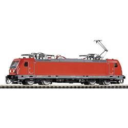 TT elektrisk lokomotiv BR 187 DB AG TT Piko TT 47451 Analog DC Interface