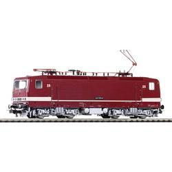 Piko H0 51702 H0 električna lokomotiva BR 243 od DR