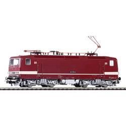 Piko H0 51703 H0 električna lokomotiva BR 243 od DR