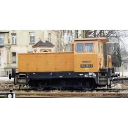 Piko H0 52631 H0 dizelska lokomotiva BR 102.1 od DR