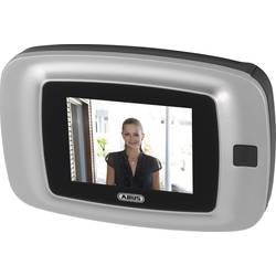 Digitalni domofon s TFT zaslonom 7.1 cm 2.8 palcev ABUS ABTS38824
