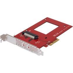 Vmesniški pretvornik [ U.2 SSD - ]