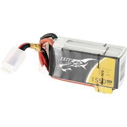Modelarstvo - akumulator (LiPo) 14.8 V 1550 mAh 45 C Tattu XT60