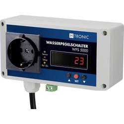 Regulator nivoja polnjenja/praznjenja H-Tronic 1114500