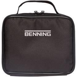 Benning torba velikost M torba za merilne naprave M, 010913