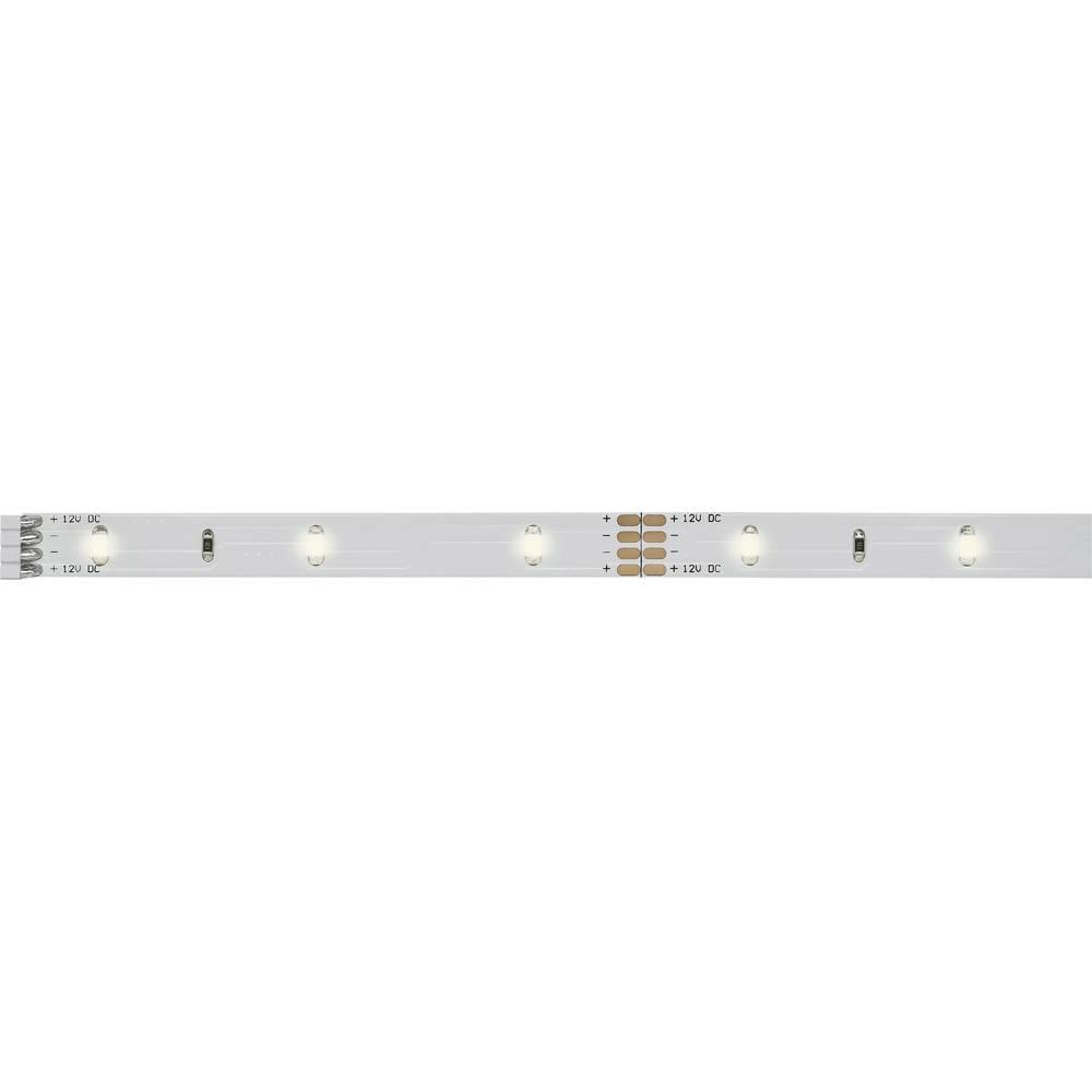 LED traka s utikačem YourLED Eco 70459 Paulmann 12 V 100 cm toplo-bijelo svjetlo