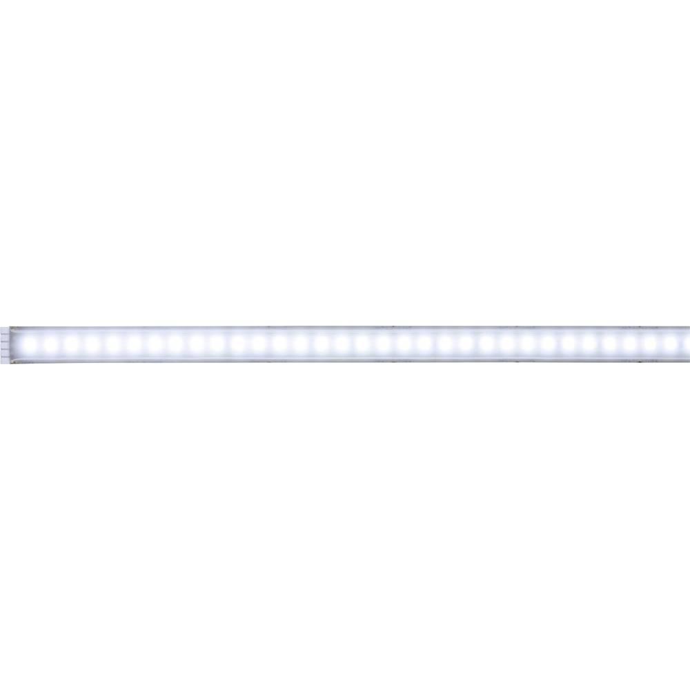 LED traka MaxLED 1000 70675 Paulmann produžetak 24 V 100 cm dnevno-bijelo svjetlo