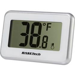 Termometer Basetech