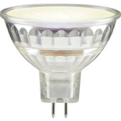 LED Reflektor GU5.3 Sygonix 3 W 230 lm A++ Varmvit 1 st