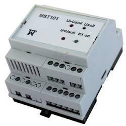 3-točkovni regulator Thalheimer 565 MST 101