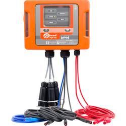 Sonel PQM-700 analizator omrežja WMDEPQM700