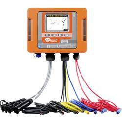 Sonel PQM-702 analizator omrežja WMDEPQM702