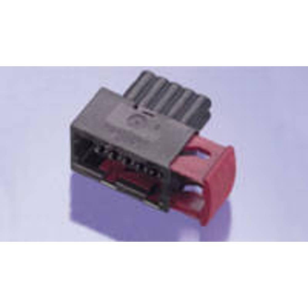 J-P-T pokrov 965053-1 TE Connectivity vsebina: 1 kos