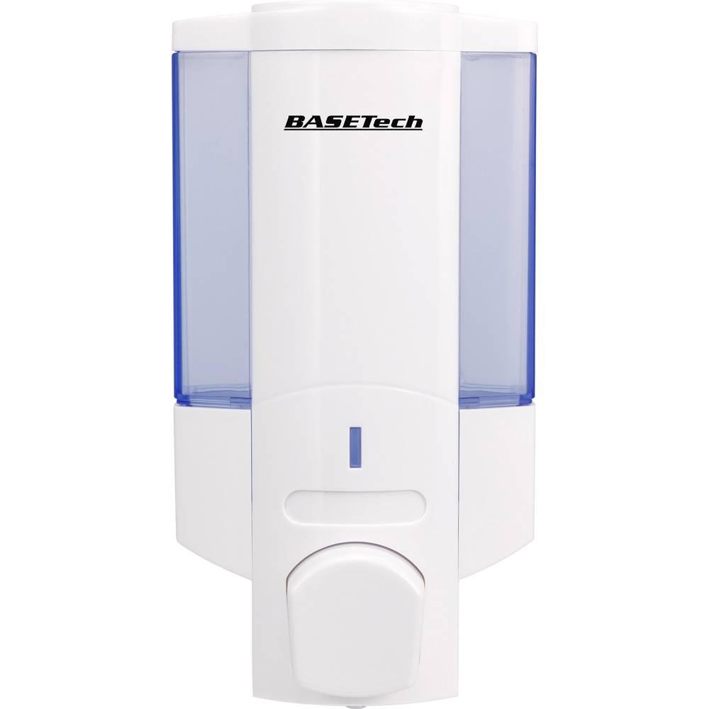 Dozator sapuna Basetech V-6101 350 ml bijeli