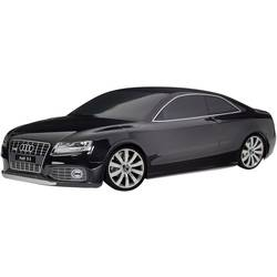 Reely 1428994 1:10 karoserija Audi S5 Coupe lakirana, narezana, dekorirana