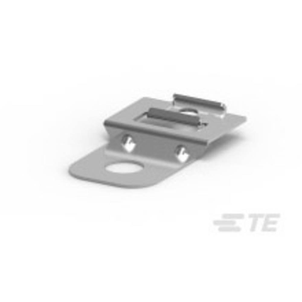Vtični priključek DT serija, clip nosilec 13 A 1027-003-1200 nemški 1 kos