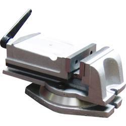 Strojne vijačne čeljusti Holzmann Maschinen I100 širina vpetja:100 mm širina:75 mm