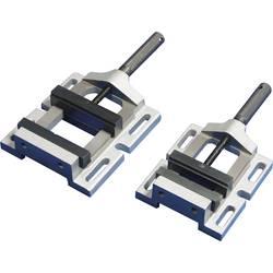 Strojne vijačne čeljusti Holzmann Maschinen M150 širina vpetja:150 mm širina:150 mm