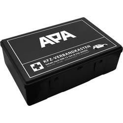 APA 21093 komplet prve pomoči avtomobil (Š x V x G) 25.5 x 8 x 16.5 cm