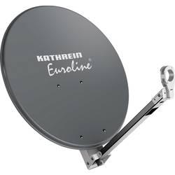 SAT antena 85 cm Kathrein KEA 850 material: alu- grafit