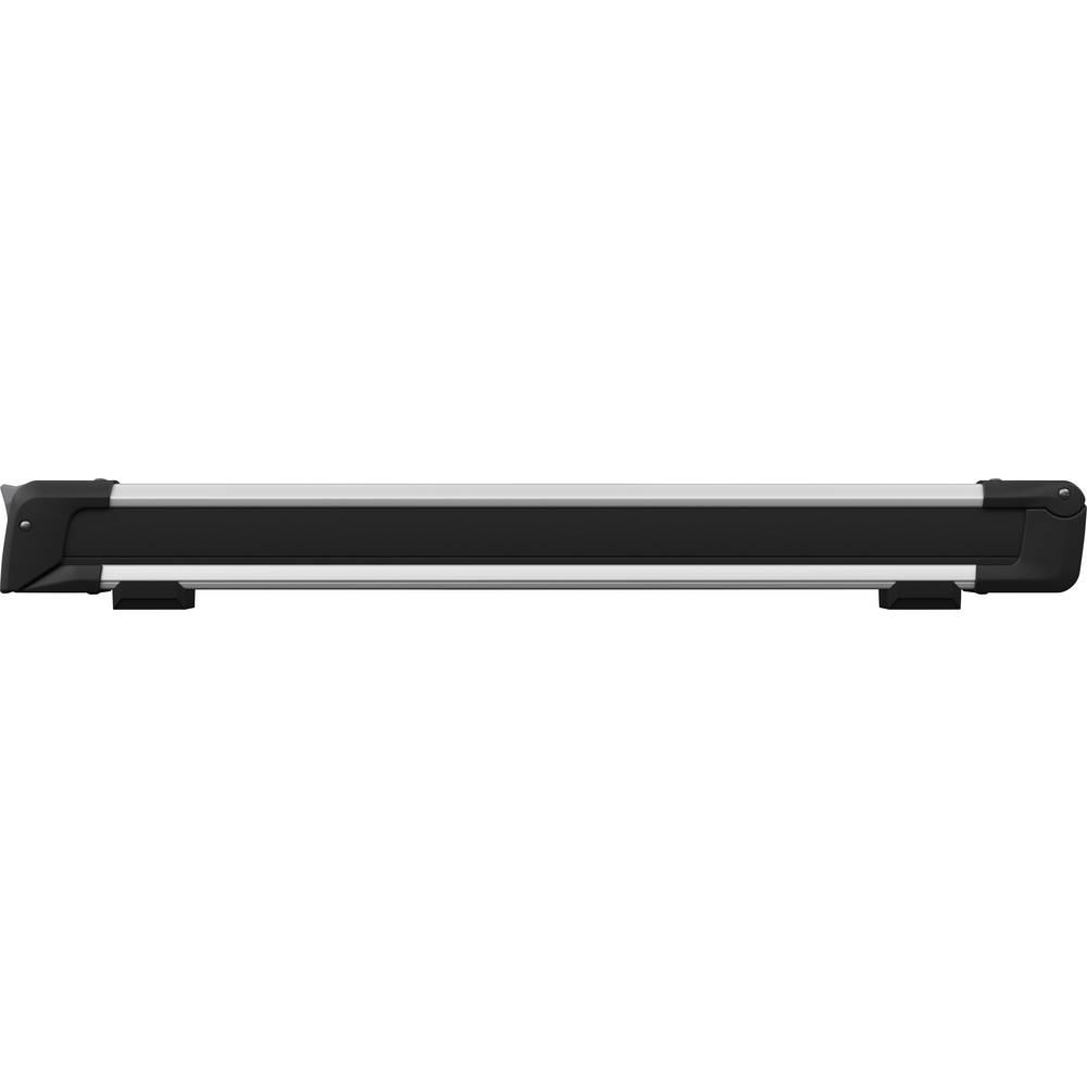 Nosilec smuči SnowPack 6 Thule (D x Š x H) 880 x 155 x 140 mm