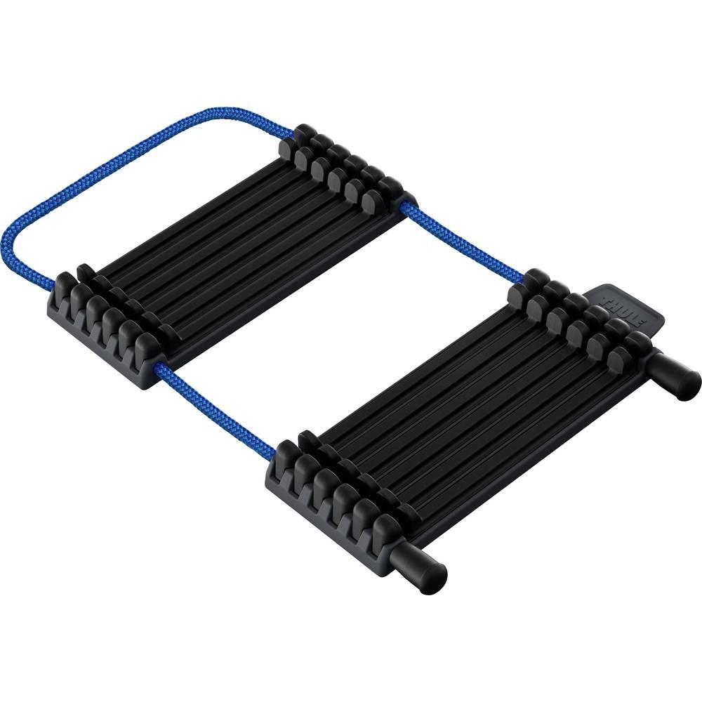 Thule nosilec za kolesa-Montage-Adapter Carbon Frame Adapter
