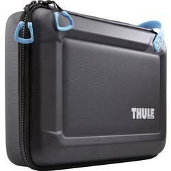Trd ovitek Thule Legend GoPro Case Plus 3203053 primerno za=akcijske kamere