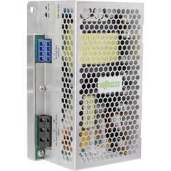 Strømforsyning til DIN-skinne (DIN-rail) WAGO 787-1732 26 V 10 A 240 W 1 x