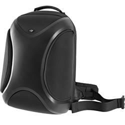 DJI Part 46 nosilni nahrbtnik za multikopter Primerno za: DJI Phantom 4, DJI Phantom 3, DJI Phantom 4 Pro, DJI Phantom 4 Pro+, D