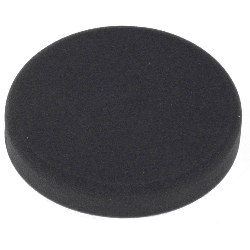 DINO polirna goba 180 mm