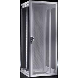 19 palčni Omrežna omara Rittal TE 8000 (Š x V x G) 600 x 1200 x 1000 mm 24 HE svetlo siva (RAL 7035)