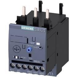 Relej za preopterećenje 1 zatvarač, 1 otvarač 1 kom. Siemens 3RB3026-1VB0