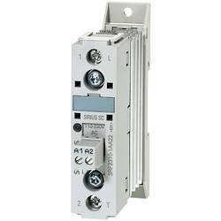 Polprevodniška zaščita 1 kos 3RF2310-1AA26 Siemens bremenski tok: 10 A preklopna napetost (maks.): 600 V/AC