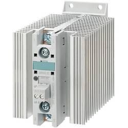 Polprevodniška zaščita 1 kos 3RF2340-3AA26 Siemens bremenski tok: 40 A preklopna napetost (maks.): 600 V/AC