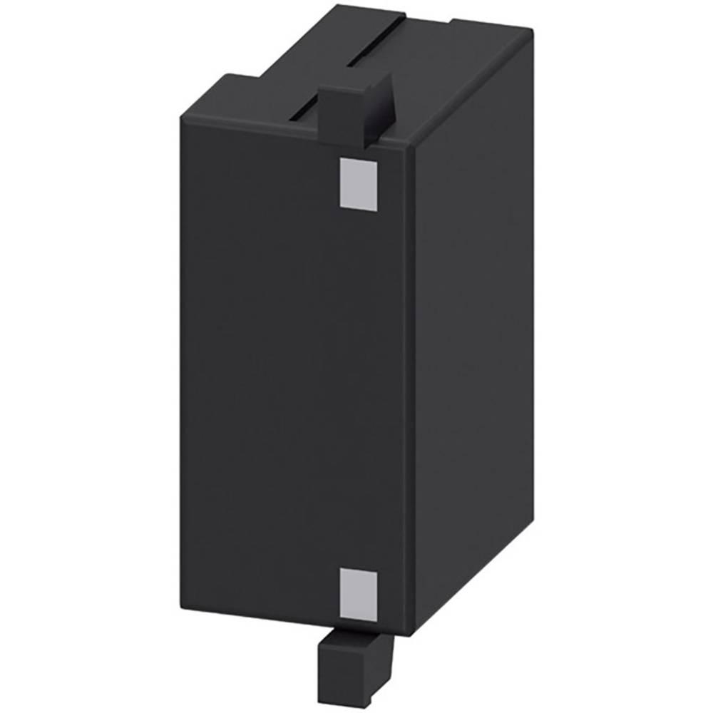 Zaštita od prenapona s varistorom 1 kom. Siemens 3RT2926-1BB00