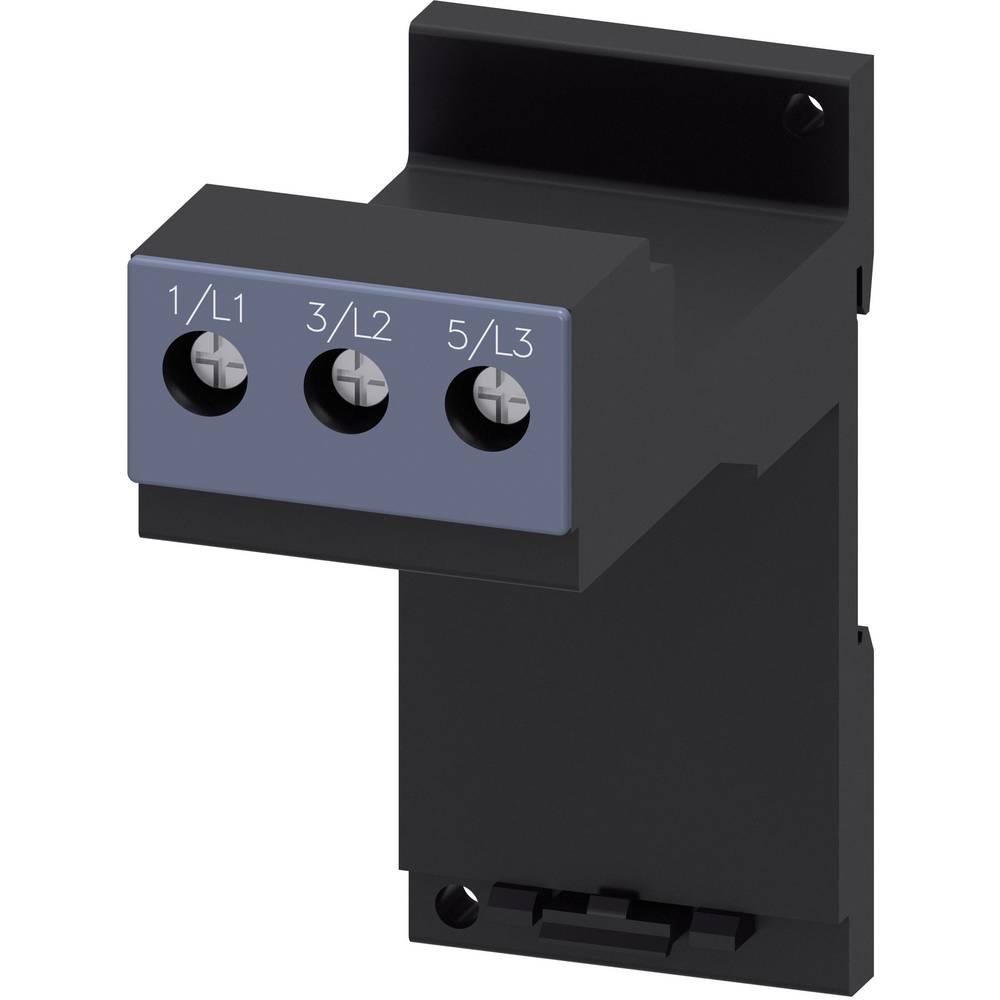 Pojedinačni montažni nosač 1 kom. Siemens 3RU2926-3AA01